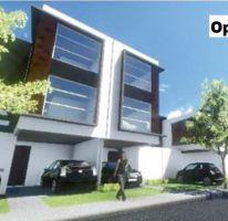 Foto de casa en venta en Tres Marías, Morelia, Michoacán de Ocampo, 2772353,  no 01
