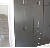 Foto de casa en venta en Viveros Pelayo, Manzanillo, Colima, 2110794,  no 01