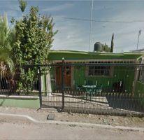 Foto de casa en venta en 20 Aniversario, Chihuahua, Chihuahua, 1571138,  no 01