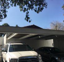 Foto de casa en venta en Cuajimalpa, Cuajimalpa de Morelos, Distrito Federal, 2764191,  no 01