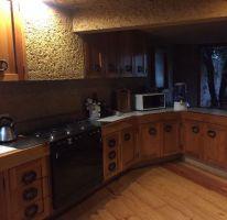 Foto de casa en venta en Bosque de las Lomas, Miguel Hidalgo, Distrito Federal, 2923171,  no 01