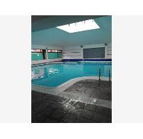 Foto de casa en venta en  838, campestre del valle, metepec, méxico, 2696658 No. 01
