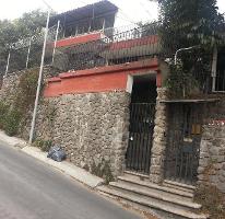 Foto de terreno comercial en venta en Paseo de las Lomas, Álvaro Obregón, Distrito Federal, 2098672,  no 01