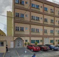 Foto de departamento en venta en Centro Industrial Tlalnepantla, Tlalnepantla de Baz, México, 1034813,  no 01