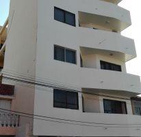 Foto de departamento en venta en Costa Verde, Boca del Río, Veracruz de Ignacio de la Llave, 2041462,  no 01
