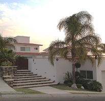 Foto de casa en venta en Lomas de Cocoyoc, Atlatlahucan, Morelos, 3774430,  no 01
