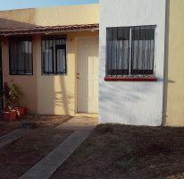 Foto de casa en venta en Toluquilla, San Pedro Tlaquepaque, Jalisco, 1398373,  no 01