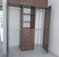 Foto de departamento en venta en Albert, Benito Juárez, Distrito Federal, 4304377,  no 01