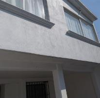 Foto de casa en venta en Villas de Santiago, Querétaro, Querétaro, 2998718,  no 01
