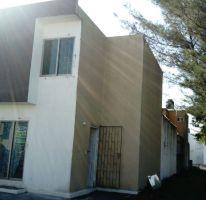 Foto de casa en renta en INFONAVIT las Vegas, Boca del Río, Veracruz de Ignacio de la Llave, 2944796,  no 01