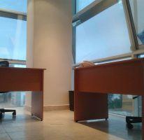 Foto de oficina en renta en Roma Norte, Cuauhtémoc, Distrito Federal, 4404333,  no 01
