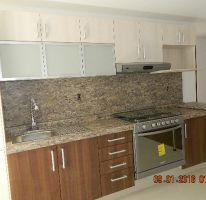 Foto de departamento en venta en Mixcoac, Benito Juárez, Distrito Federal, 2462492,  no 01