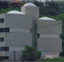 Foto de edificio en venta en La Pradera, Cuernavaca, Morelos, 1772836,  no 01