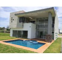 Foto de casa en venta en  84, club de golf villa rica, alvarado, veracruz de ignacio de la llave, 2557449 No. 01
