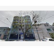 Foto de departamento en venta en  84, moderna, benito juárez, distrito federal, 2750507 No. 01