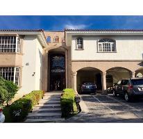 Foto de casa en venta en  84, puerta de hierro, zapopan, jalisco, 2653252 No. 01