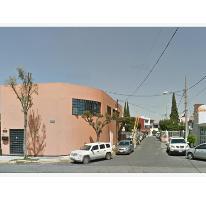 Foto de casa en venta en  84, viveros de la loma, tlalnepantla de baz, méxico, 2776413 No. 01