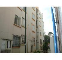 Foto de departamento en venta en  840, villas de san miguel ii, santa cruz tlaxcala, tlaxcala, 2383878 No. 01