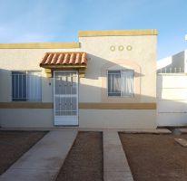 Foto de casa en venta en Praderas del Sur II,  III y IV, Chihuahua, Chihuahua, 4382011,  no 01