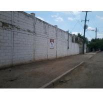 Foto de terreno comercial en venta en  8402, bachigualato, culiacán, sinaloa, 1595926 No. 01