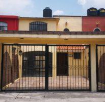 Foto de casa en venta en Ex-Hacienda San Miguel, Cuautitlán Izcalli, México, 2163852,  no 01