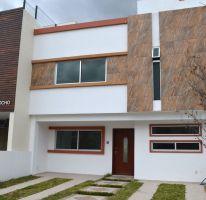Foto de casa en venta en La Cima, Zapopan, Jalisco, 2765734,  no 01