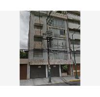 Foto de departamento en venta en prol xochicalco 841, santa cruz atoyac, benito juárez, df, 2402204 no 01