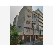 Foto de departamento en venta en prol xochicalco 841, santa cruz atoyac, benito juárez, df, 2425716 no 01