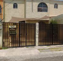 Foto de casa en venta en Misión de San Carlos, Corregidora, Querétaro, 1758741,  no 01