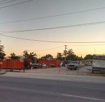 Foto de terreno comercial en venta en Solidaridad, Hermosillo, Sonora, 2771579,  no 01