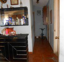 Foto de casa en venta en Lomas Boulevares, Tlalnepantla de Baz, México, 1770496,  no 01
