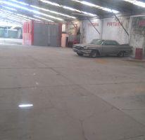 Foto de terreno comercial en venta en Bellavista, Cuernavaca, Morelos, 1752238,  no 01