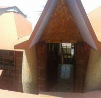 Propiedad similar 1086229 en Lomas de La Hacienda.