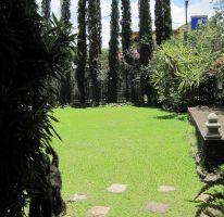 Foto de terreno habitacional en venta en Tlayacapan, Tlayacapan, Morelos, 2573872,  no 01