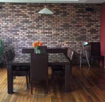 Foto de casa en venta en Bosques de la Herradura, Huixquilucan, México, 4237466,  no 01