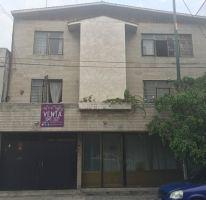 Foto de casa en venta en Industrial, Gustavo A. Madero, Distrito Federal, 1961778,  no 01