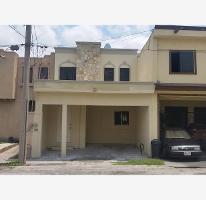 Foto de casa en venta en cedro 846, real cumbres 2do sector, monterrey, nuevo león, 2226558 No. 01