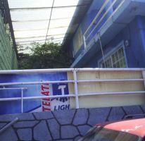 Foto de casa en venta en El Molino Tezonco, Iztapalapa, Distrito Federal, 1483875,  no 01