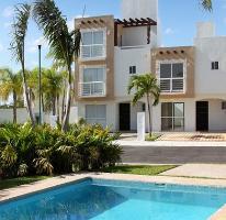Foto de casa en venta en Cancún Centro, Benito Juárez, Quintana Roo, 2773396,  no 01