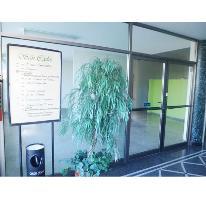 Foto de oficina en renta en insurgentes 847, los pinos, culiacán, sinaloa, 1565792 no 01