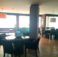 Foto de departamento en venta en Residencial Santa Bárbara 1 Sector, San Pedro Garza García, Nuevo León, 2584573,  no 01