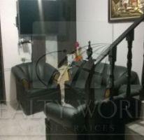 Foto de casa en venta en 848, fresnos iv, apodaca, nuevo león, 1910800 no 01
