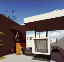 Foto de departamento en venta en Lomas La Huerta, Morelia, Michoacán de Ocampo, 2584469,  no 01