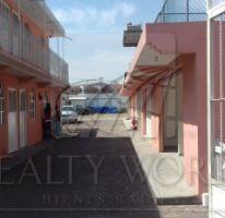 Foto de local en renta en 849, coaxustenco, metepec, estado de méxico, 1643488 no 01