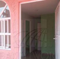 Foto de local en renta en 849, coaxustenco, metepec, estado de méxico, 1910408 no 01
