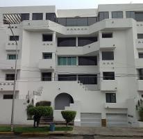 Foto de departamento en renta en Terranova, Guadalajara, Jalisco, 2143077,  no 01