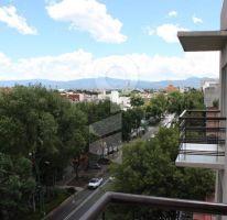 Foto de departamento en renta en Letrán Valle, Benito Juárez, Distrito Federal, 2050349,  no 01