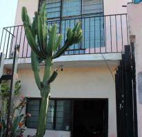 Foto de casa en venta en Las Margaritas, Morelia, Michoacán de Ocampo, 3035423,  no 01