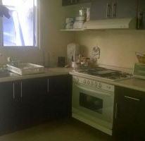 Foto de casa en venta en Paseos del Río, Emiliano Zapata, Morelos, 2428328,  no 01