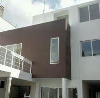 Foto de casa en venta en Agrícola Oriental, Iztacalco, Distrito Federal, 4260407,  no 01